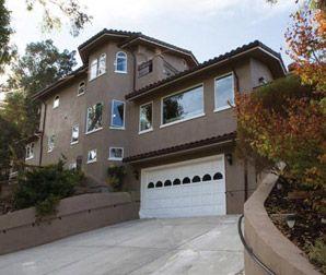 san jose multi-million dollar home