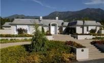super jumbo mortgage loan for luxury homes
